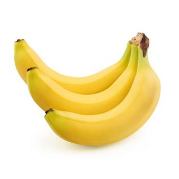liquid_banana.jpg